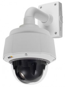 Security_Camera-Q6045E