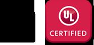 ul_markshub_certified_logo