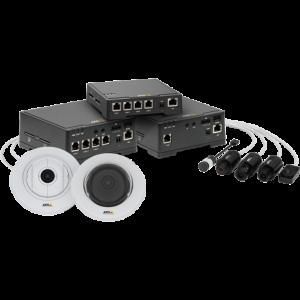 modular_camera